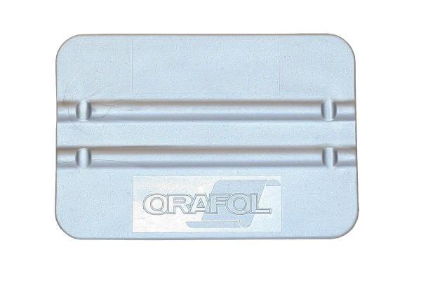 Orafol Qualitäts-Rakel